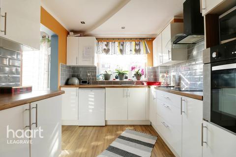 3 bedroom semi-detached house for sale - Verulam Gardens, Luton