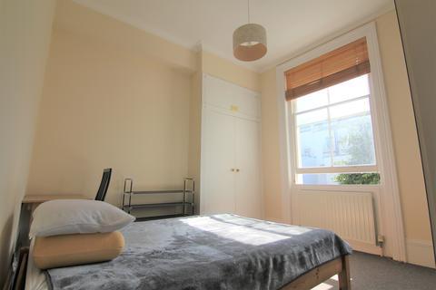 2 bedroom flat to rent - Denmark Terrace, Brighton BN1