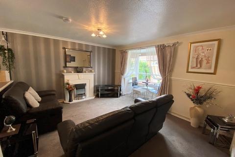 2 bedroom flat to rent - Park View, Wattstown - Porth