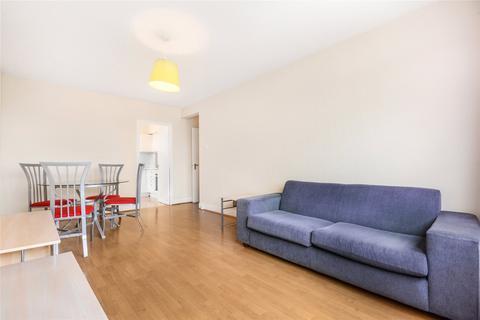 1 bedroom flat for sale - Park South, Austin Road, London, SW11