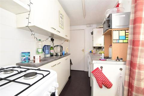 1 bedroom ground floor flat for sale - Sandling Road, Maidstone, Kent