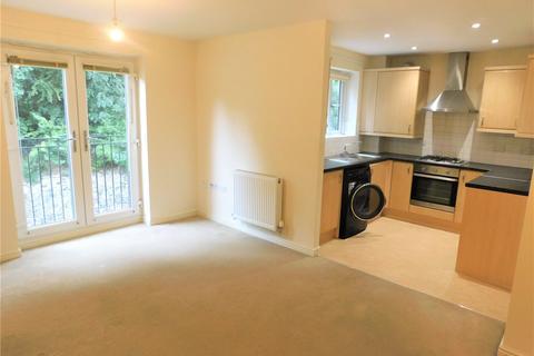 2 bedroom apartment to rent - Belle Vale, Halesowen, West Midlands, B63