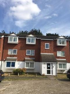 1 bedroom ground floor flat to rent - Heathdene Drive, Belvedere DA17