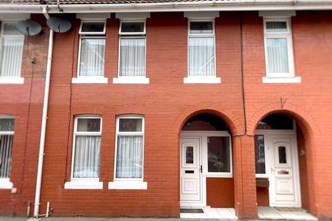3 bedroom terraced house for sale - Avon Street, Glynneath, Neath, Neath Port Talbot. SA11 5EY