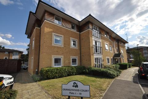 2 bedroom apartment for sale - Stafford Avenue, Hornchurch, Essex, RM11