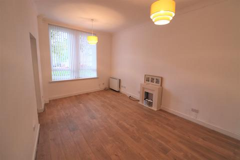 1 bedroom flat to rent - Mannering Court, Shawlands, Glasgow G41