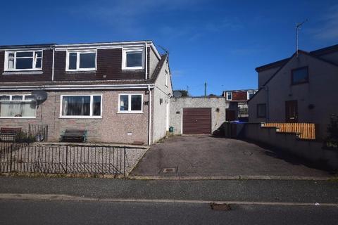 3 bedroom semi-detached house to rent - Craigend Road, Ellon, Aberdeenshire, AB41 9FD