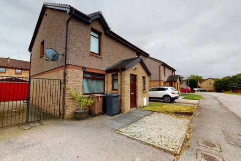 2 bedroom flat to rent - Ashwood Crescent, Bridge of Don, Aberdeen, AB22 8XF