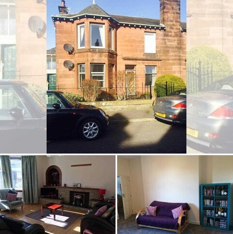 2 bedroom flat to rent - Muirton Place, Perth