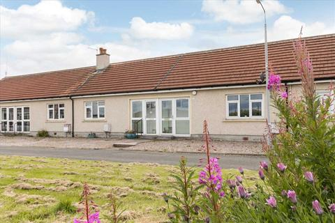 Cottage for sale - Eglington Drive, Eaglesham, EAGLESHAM