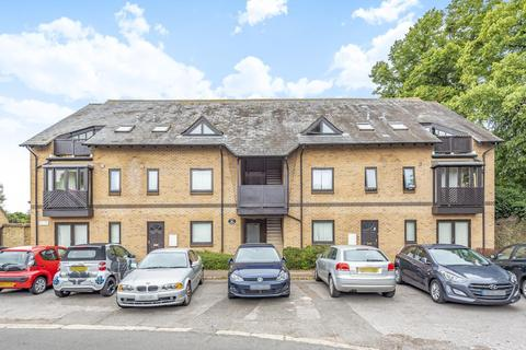 1 bedroom flat for sale - Town Centre,  Bicester,  Oxfordshire,  OX26