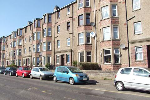 1 bedroom flat to rent - Clepington Road, Dundee, DD3 7SN