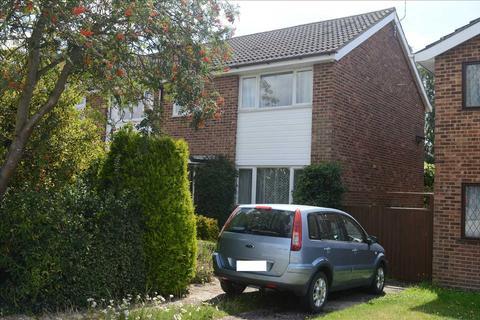 3 bedroom semi-detached house for sale - Belmonde Drive, Chelmsford