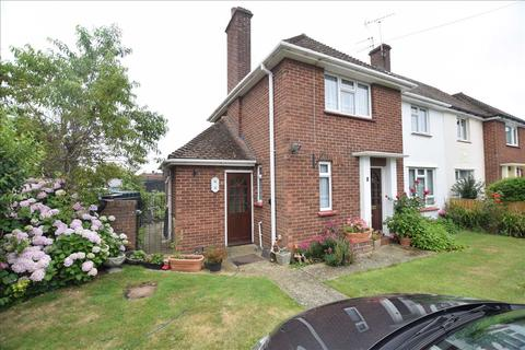 3 bedroom semi-detached house for sale - Cherry Garden, Great Waltham, Chelmsford