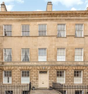 1 bedroom apartment for sale - 46 Great Pulteney Street, Bath, Somerset, BA2