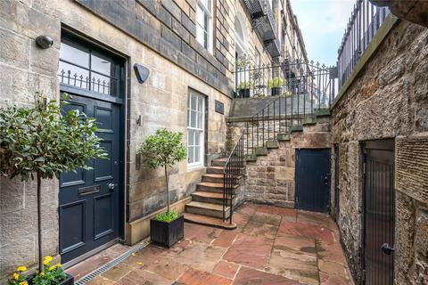 2 bedroom apartment for sale - Coates Crescent, Edinburgh, Midlothian