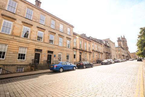 2 bedroom apartment for sale - Flat 1/2, Lynedoch Street, Park, Glasgow