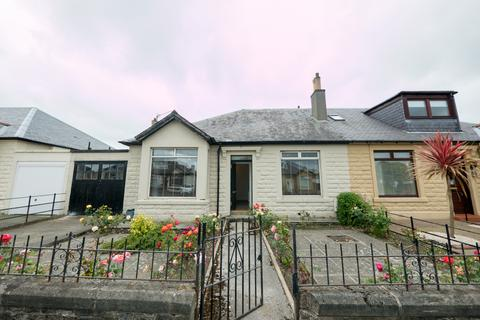 3 bedroom semi-detached house to rent - Wakefield Avenue, Edinburgh EH7