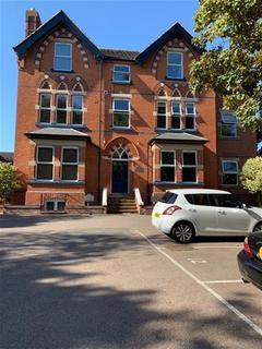 1 bedroom ground floor maisonette for sale - 74 Barkby Lane, Syston, LE7 2BB