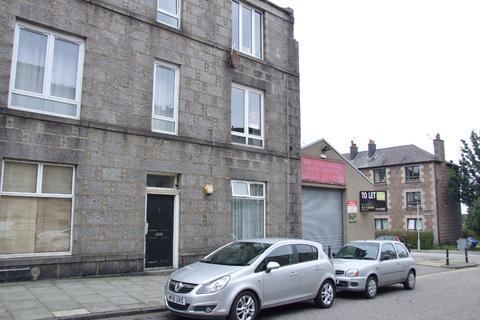 1 bedroom flat to rent - Pittodrie Place, Pittodrie, Aberdeen, AB24 5QN