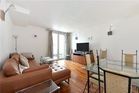 1 bedroom apartment for sale - Burwood Place, Hyde Park