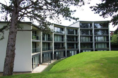 1 bedroom flat to rent - Gloucester Road, Cheltenham GL51