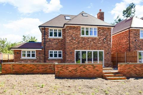 5 bedroom detached house for sale - Ladys Gate, Poyle Lane, Burnham, SL1