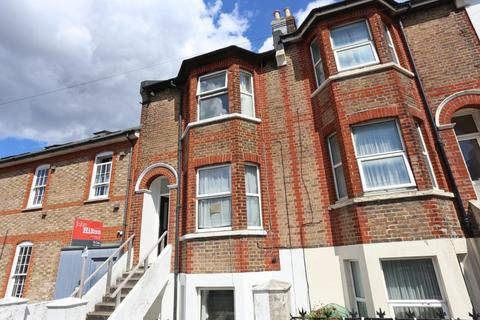 5 bedroom terraced house to rent - Brading Road, Brighton