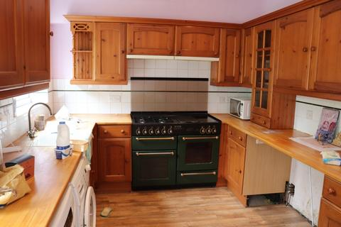 3 bedroom house to rent - Kenton Lane, Kenton, HA3