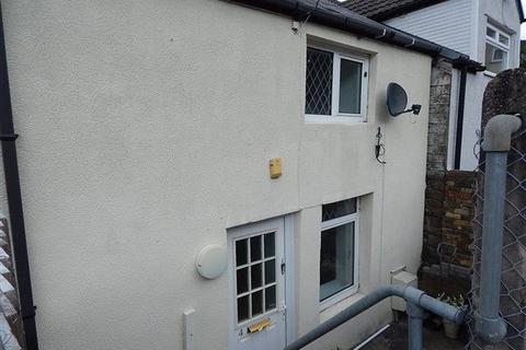 2 bedroom terraced house for sale - Hafod Fan Terrace, Six Bells, NP13 2QP