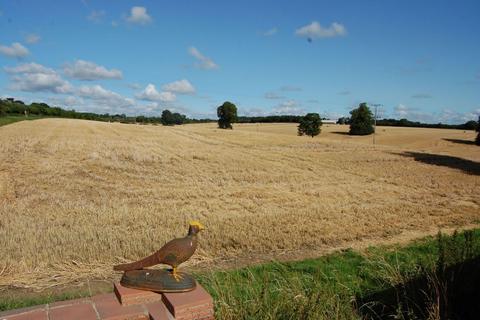 2 bedroom character property for sale - Murcott, Long Buckby, Northampton NN6 7QR