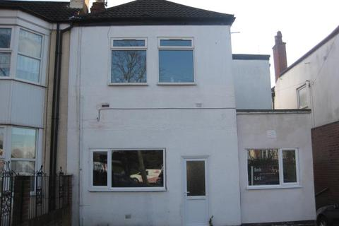 1 bedroom property to rent - HESSLE HIGH ROAD, HULL