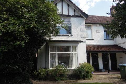 2 bedroom flat to rent - Devonshire Mews, Southampton SO15