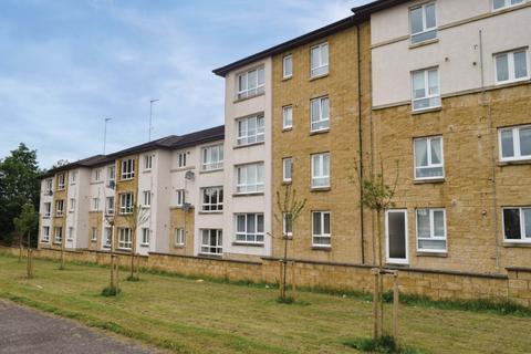2 bedroom flat for sale - Henderson Court, Motherwell, North Lanarkshire, ML1 3GZ