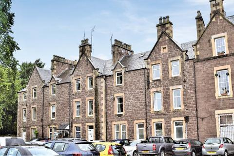 3 bedroom flat for sale - 83 King Street, Crieff, Perthshire, PH7 3HB