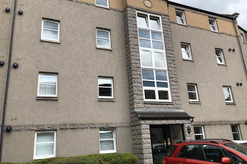 2 bedroom flat to rent - Summer Street, City Centre, Aberdeen, AB10