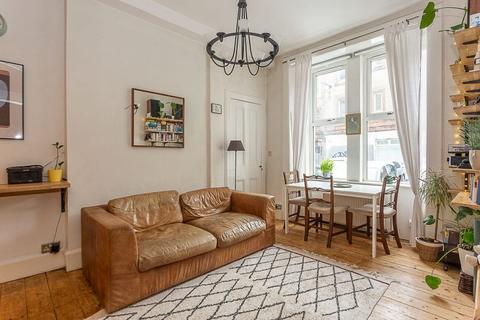 1 bedroom ground floor flat for sale - Edina Place, Edinburgh