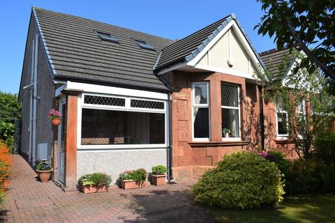 3 bedroom bungalow to rent - Station Road, Blantyre, Glasgow, G72 9AA