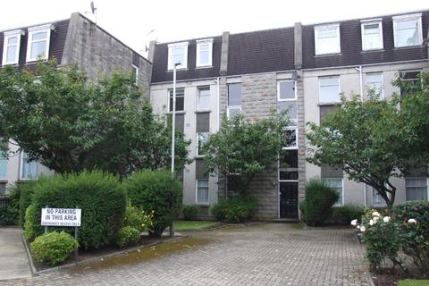 1 bedroom flat to rent - Linksfield Gardens, Pittodrie, Aberdeen, AB24 5PF