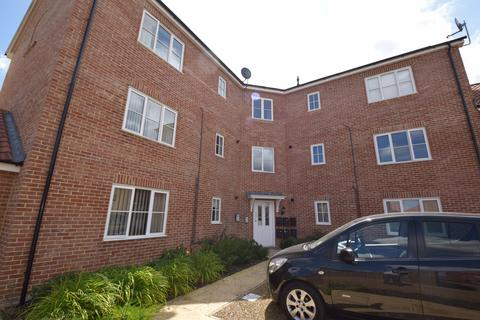 2 bedroom apartment to rent - Coot Drive, Sprowston, Norwich, Norfolk, NR7