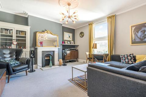 3 bedroom flat for sale - Romola Road, Herne Hill