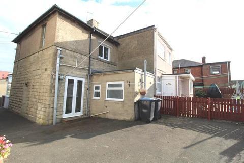 2 bedroom semi-detached house for sale - Church Street, Sacriston, DH7