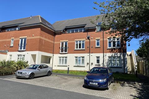 2 bedroom apartment to rent - 9 Strathmore Court, Bideford, Devon