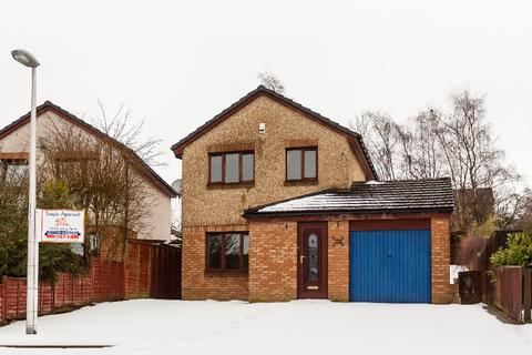 3 bedroom detached house to rent - Hermitage Drive, Perth, Perthshire, PH1 2SY
