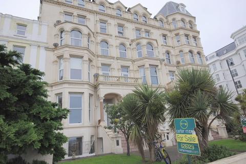 2 bedroom apartment for sale - 19, Marlborough Court