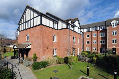 1 bedroom flat for sale - Brookfield Court, Springfield Road, Southborough, Tunbridge Wells