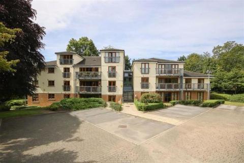 2 bedroom apartment to rent - HARROGATE ROAD, MOORTOWN, LS17 6JB