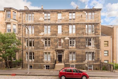 3 bedroom ground floor flat for sale - 2A Leslie Place, Stockbridge, EH4 1NQ