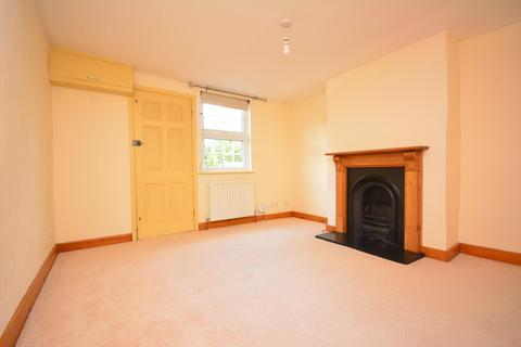 2 bedroom cottage to rent - Church Lane, Springfield, Chelmsford, Essex, CM1