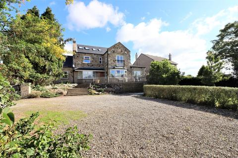 7 bedroom detached house for sale - Ladywell House, Hamsterley, Bishop Auckland, DL13 3PR